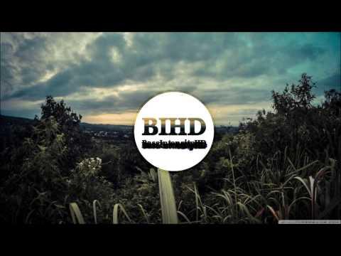 Professor Green ft. Maverick Sabre - Jungle (HQ) [Bass Boosted]