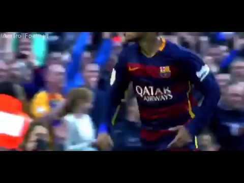 Neymar.....