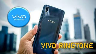 Vivo ringtone - Sunrise View
