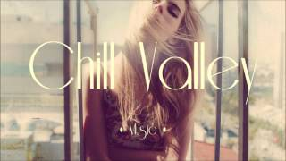 Easton Corbin - Are You With Me (Lost Frequencies Remix)