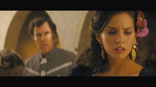 Casa De Mi Padre Full Theatrical Trailer