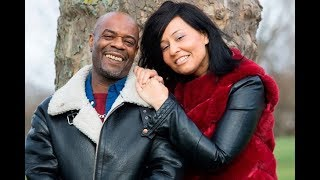 Woman Says No To Marriage After Lover Donated KIdney To Save Her Life