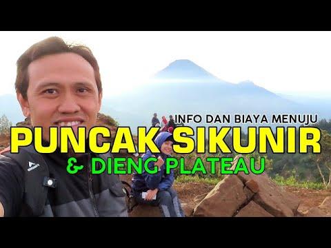 perjalanan-menuju-puncak-sikunir-&-dieng-plateau-wonosobo-dengan-biaya-hanya-260-ribu/orang