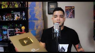 Santa Rm - Infierno (rapeate Algo) + Noticias
