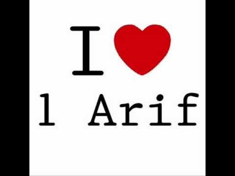 Sofian 2016 Arif