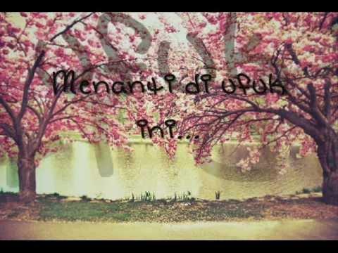 Adira - Sakura (lirik)