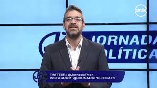 Marcelo Meloni: Conclusiones del 2019