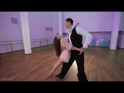 "Kodaline - ""The One"" - Pierwszy Taniec - Wedding Dance Choreography"