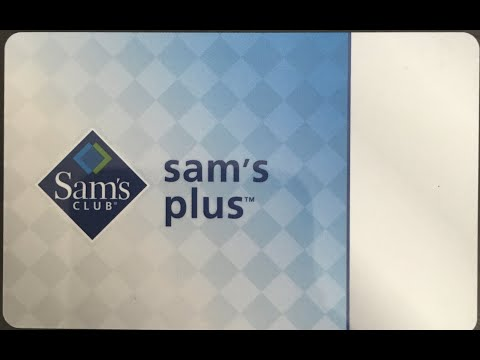 Sams Club Business Store Credit Card Approval ($4,500)! No PG! New LLC