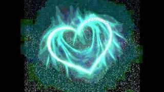 Jane Saunders Genni Kane Shanley Del Lonely Blue Heart