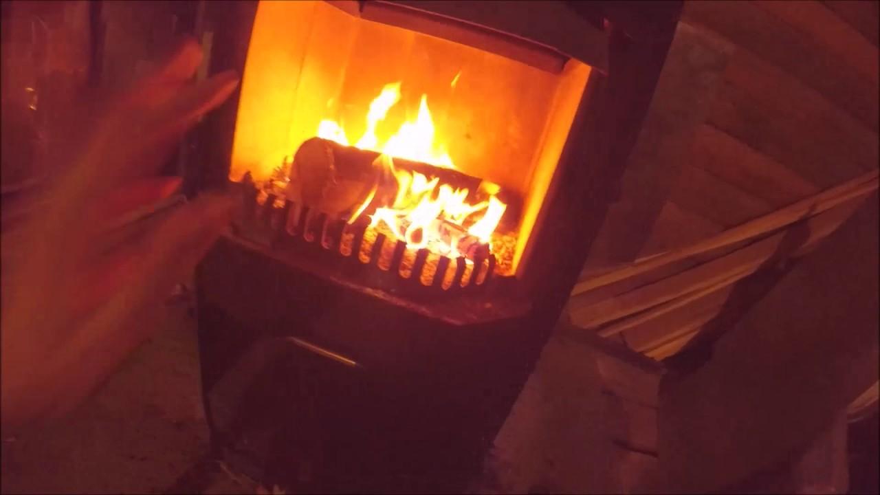 Купить отопительные котлы для отопления вашего дома, дачи, гаража и теплицы. Вы всегда. Новинка. Газовый напольный котел ангара eco кс-г 12.