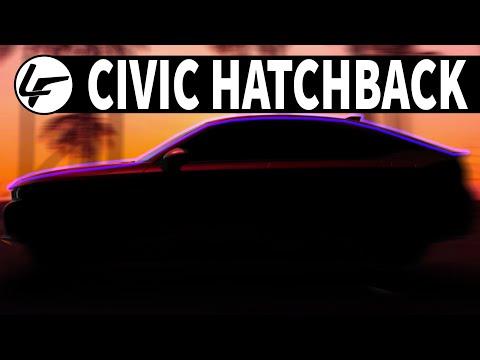 2022 Honda Civic FULL DETAILED REVIEW - Did Honda Raise the bar?