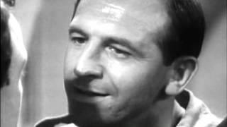 Redcap (1965) John Thaw, Leonard Rossiter