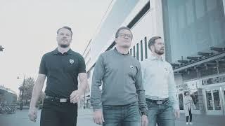 Uusi KalPa-tuotemallisto nyt myynnissä!