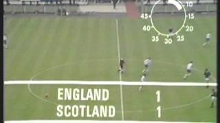 1971 (May 22) England 3-Scotland 1 (Home Championship).mpg