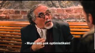 İşler Güçler   Murat Cemcir'in büyüleyici ingilizcesi