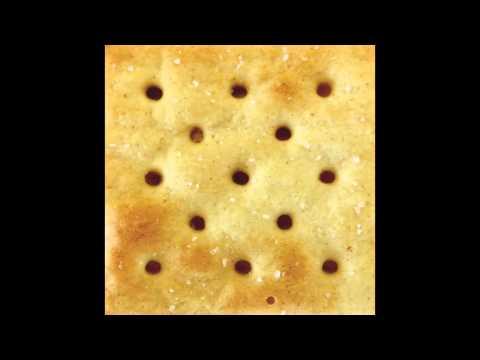 Jonwayne - Rap Album One / Full Album