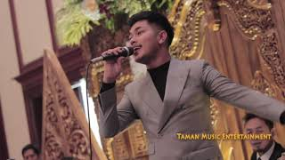 Download lagu Stasiun Balapan - Didi Kempot -  Cover by Taman Music Entertainment at DHANAPALA