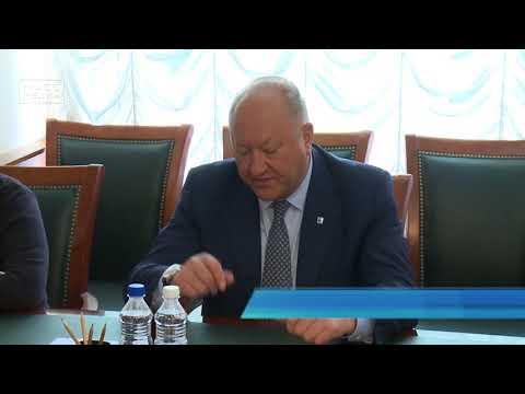 Освоение Крутогоровского месторождения | Новости сегодня | Происшествия | Масс Медиа