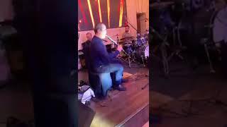 Download lagu Eghishe Gasparyan & Bellagio band live 25.02.2019