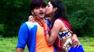 Tikulia Sobhe | Balma Biharwala 2 | Bhojpuri Song