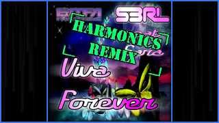 Download lagu S3RL Feat Sara Viva Forever MP3