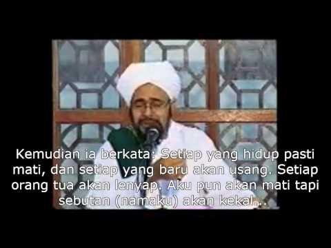 Habib bin laden vs super fat booty coca fuck and suck match 10