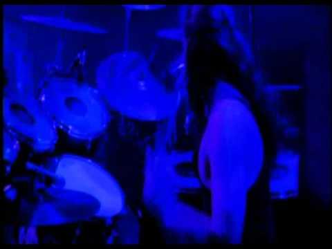Helloween - High Live [Full Concert]