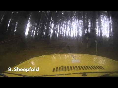 2014 02 Northern Trial Large 540P