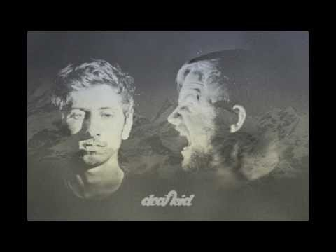 Deafkid - Talk