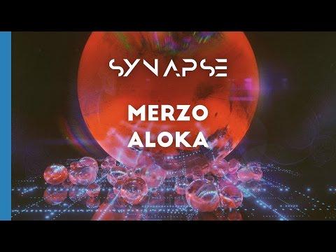 Merzo - Aloka [Free]