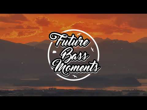 [Future Bass] Tom Swoon x Wasback & Poli Jr - Don't Let Me Go