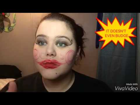 Younique - Smudge proof liners and amazing makeup remover - YouTube 98cc231389747