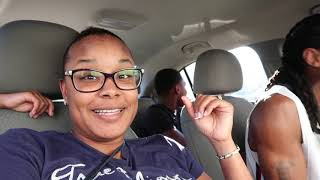 Marriage Called Off | Black Family Vlogs