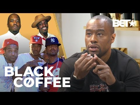 greatest-hip-hop-group-ever?-wu-tang,-outkast,-tribe-called-quest-&-more-|-black-coffee