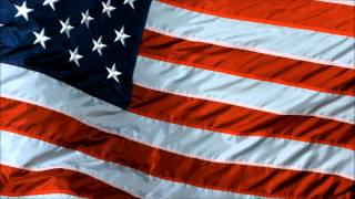 Star Spangled Banner, One-Man A Capella Quartet (Gaither Vocal Band Version) Multitrack Project