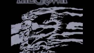 The Crown - Rebel Angel Music Theme
