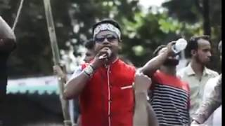 Nouka marka new song dj Manik vai new song  Nouka marka song awami league  nirbachon song  bjm