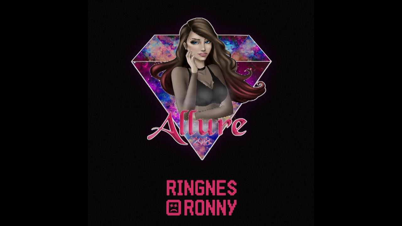 Download Ringnes-Ronny - Allure 2018