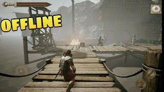 Top 22 Best Offline Games For Android 2017  #1