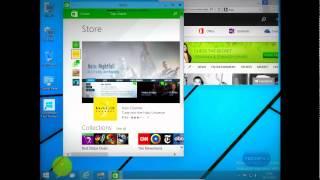 Windows 10 Teknik Tips dan Trik full guide