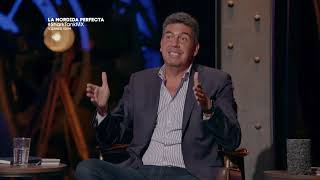 #SharkTankMx - Mordida perfecta - Episodio 14