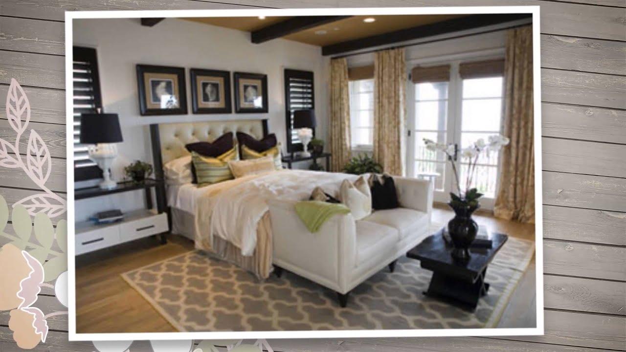 dream home design best romantic bedroom youtube