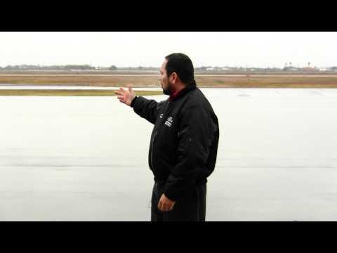 Eddie Aviation Services