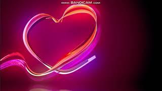 DJ WINE - Love Beam (Mix)