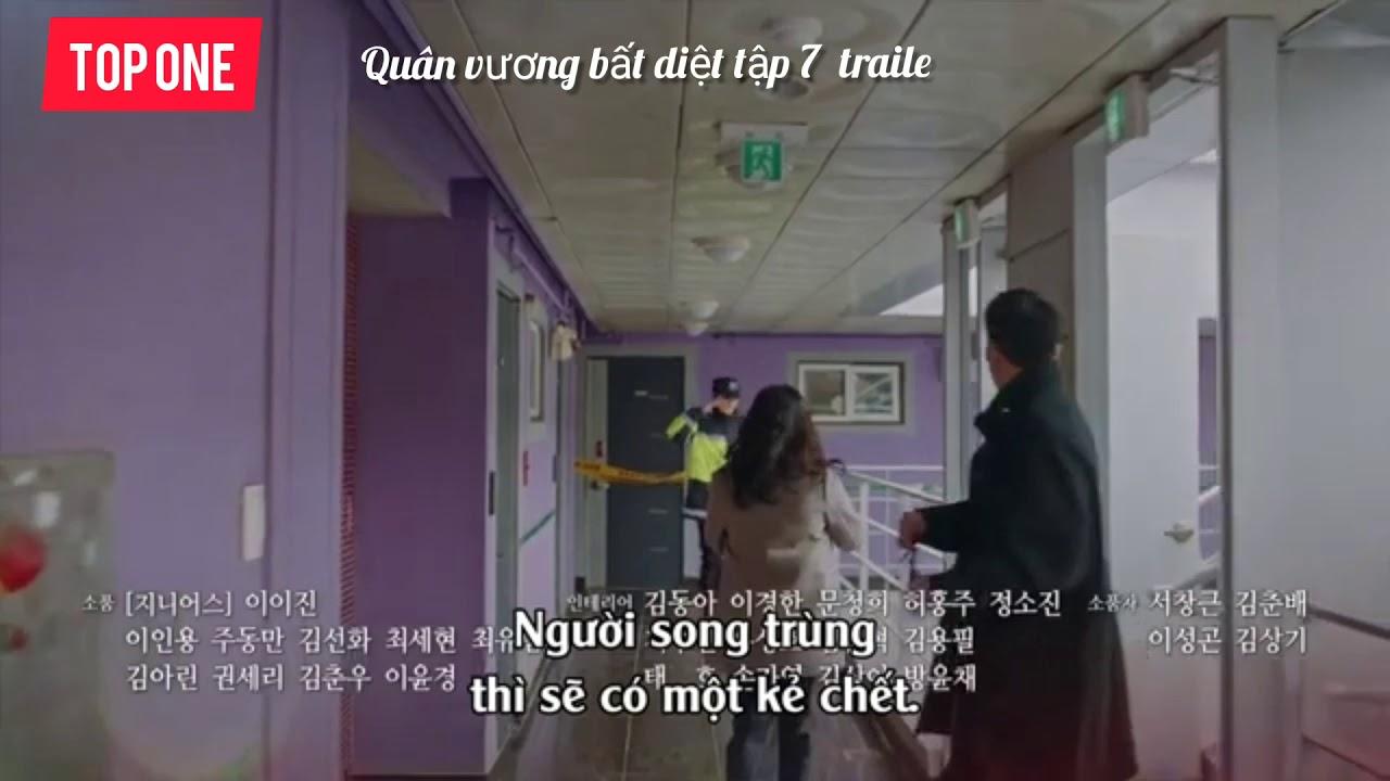 #The King tập 7 preview Quân vương bất diệt ep. 7 #LeMinHo #Kim Go Eun