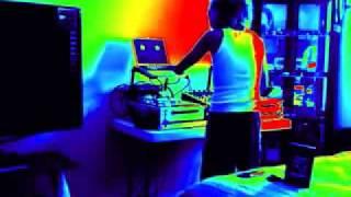 Gambar cover DJ BL3ND (NOOB Mix)