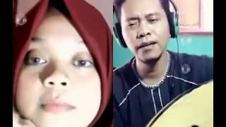 Video Santri Suara Merdu Duet Smule Ya Robbi Barik Dengan Musik Gambus download MP3, 3GP, MP4, WEBM, AVI, FLV Juli 2018
