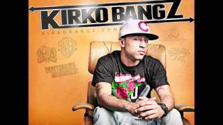 Kirko Bangz - What yo name iz Boothpimps Scott Summers Remix