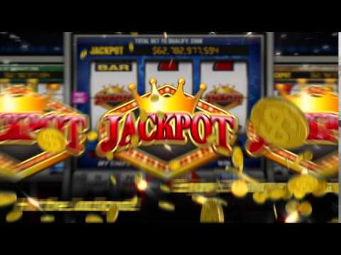 Old Downtown Slots on DoubleU. The Best Classic Slots! - 동영상